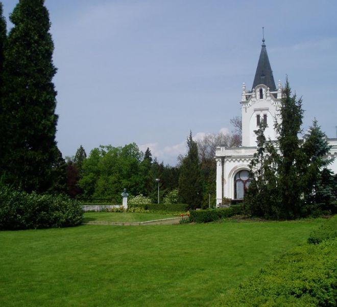 900-650-arboretum-mlynany-3-min